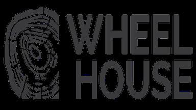 Wheelhouse Builders